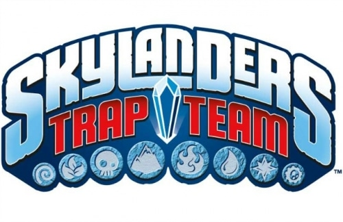 Skylanders Trap Team : les figurines, les élites, les méchants, les minis, les pièges