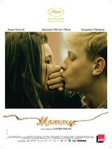 Mommy, le film de Xavier Dolan