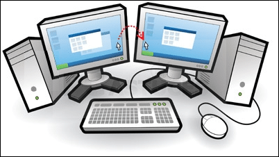 Des études supérieures en ligne en Afrique Centrale : c'est  désormais possible !