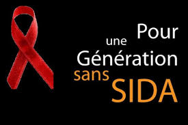 Quand un homme trouve le remède miracle contre le virus du sida et que la médecine le refuse!!!!!