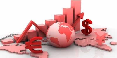 A la recherche de capitaux, les PME s'intéressent à la désintermédiation