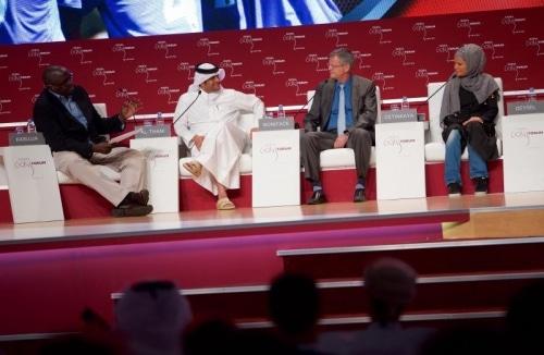 La troisième édition du Doha Goals s'ouvre au Qatar