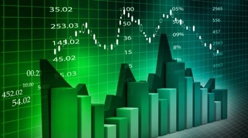 Economie : le déclic de la reprise ?Charles-Antoine Schwerer et Christophe Mazurier l'espèrent !