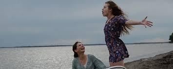 Respire, le film de Mélanie Laurent