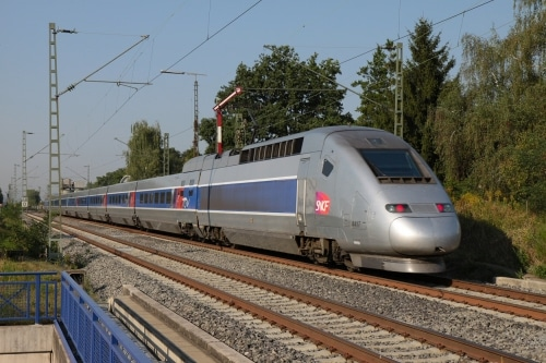 Quels risques menacent la filière ferroviaire ?