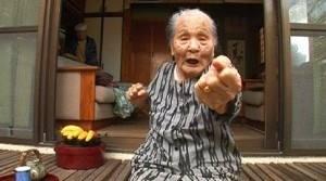 Okinawa , mon amour !