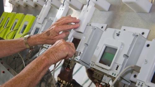 Smart grids : Grenoble confirme son statut de précurseur