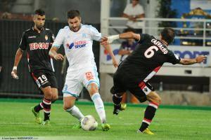 Ligue 1: La course au titre relancée