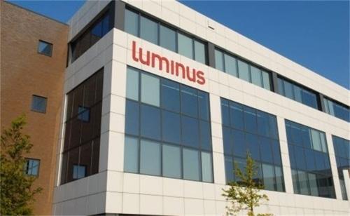 EDF Luminus investit dans l'efficacité énergétique
