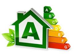 Faire financer ses travaux d'économie d'énergie !