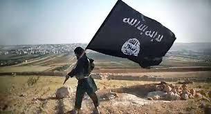 Judéophobie, christianophobie, islamophobie : un jeu de peurs ?