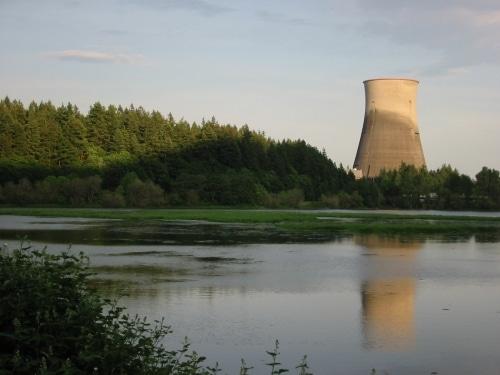 Quand des écologistes soutiennent le nucléaire…