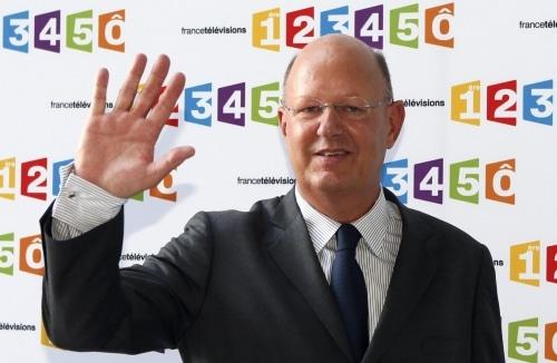PDG de France Télévisions : un choix libre ?