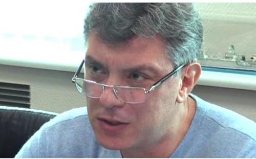 Assassinat de Boris Nemtsov: tentative de déstabiliser la Russie?