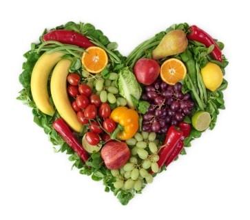 Les troubles alimentaires, une conséquence des régimes amaigrissants chez les jeunes
