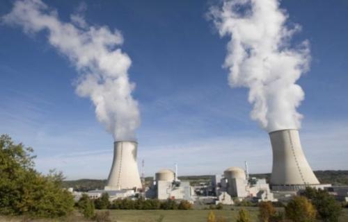 La filière nucléaire a des perspectives aux Etats-Unis
