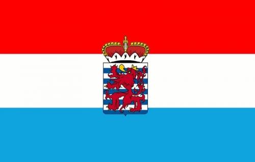 Le Luxembourg affiche de nouvelles ambitions dans la banque privée