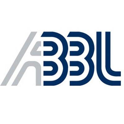 Bilan positif pour les banques du Luxembourg malgré les nouvelles réglementations