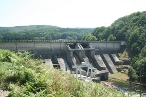 La CCI du Tarn structure sa filière hydraulique régionale