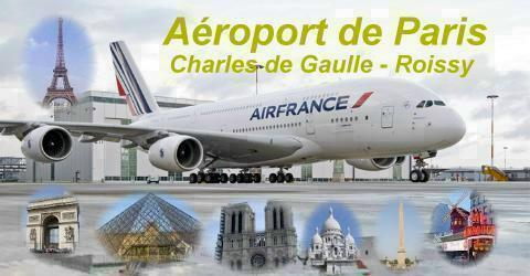 http://come4news.com/wp-content/uploads/2015/05/aeroport%20paris%20CDG.jpg