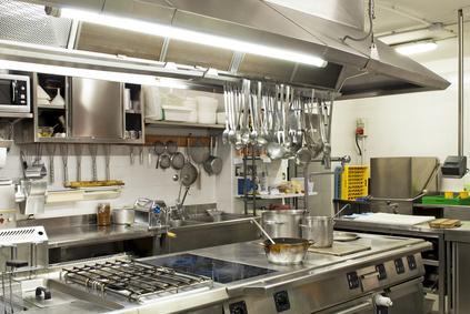Comment bien débuter en cuisine ?