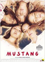 Mustang, le film de Deniz Gamze Ergüven