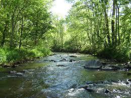 La pêche en Corrèze se développe