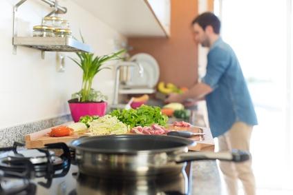 3 clés pour réussir presque toutes ses recettes de cuisine