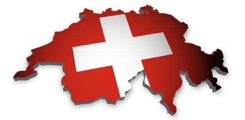 Menaces sur le secteur bancaire suisse ?