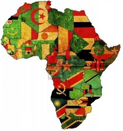 Les inégalités en Afrique inquiètent Christophe Mazurier