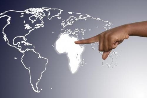 Afrique : retour sur le grand forum panafrican