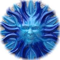Bluesun ou Flousun ? (ou filou sun ?)