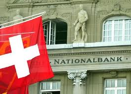 Le secteur bancaire suisse est-il en déclin?