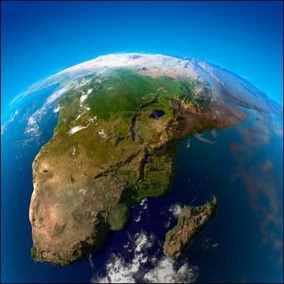 Comment passer du statut de pays en voie de développement à celui de pays émergent ?