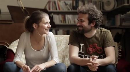 Demain, film de Cyril Dion et Mélanie Laurent