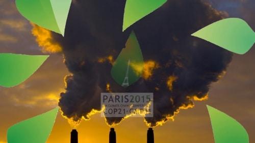 Pensons polygénération pour lutter contre le réchauffement climatique