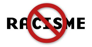 Supprimons le mot race de la constitution !