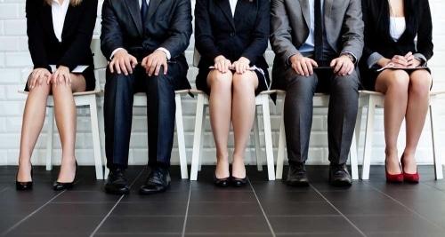 UNEDIC et chômage – INTOX/DESINTOX