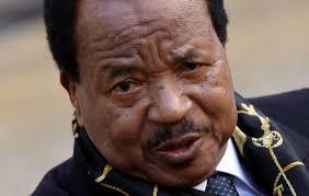 Présidentielle de 2018 au Cameroun : Voici comment l'élite « prédatrice » veut enfoncer Biya !