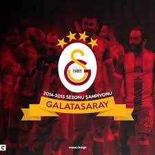 Galatasaray et Fenerbahçe, les frères ennemis d'Istanbul!