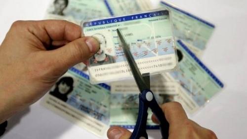 Déchéance de nationalité : un scandale !