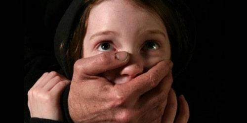 Pedophilie : Quand on voit ce qui est fait au nom de Dieu…