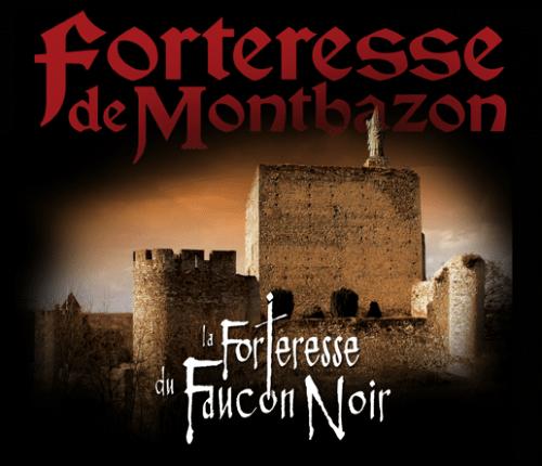 A la découverte des métiers du Moyen-age à la forteresse de Montbazon