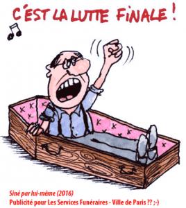 Sine_cercueil