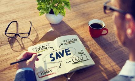 Comment économiser l'énergie dans votre maison ?