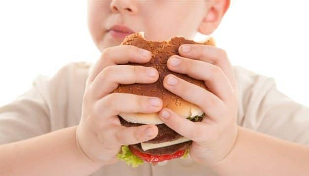 Obésité : la maladie du 21ème siècle