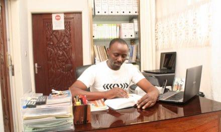 Études supérieures en Italie : une association pour encadrer et orienter les jeunes africains !