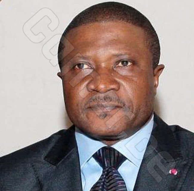 Enseignements Secondaires au Cameroun : quand rigueur et inertie se côtoient !