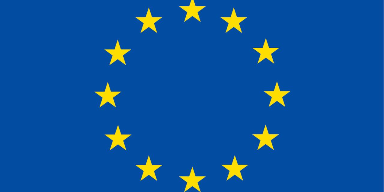 Ce rêve européen