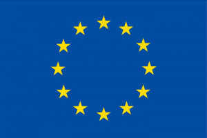 union-europenne